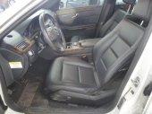 2011 E350W4 3.5L