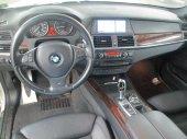 2011 BMW X5M  35I