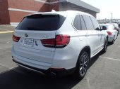 2014 BMW X5 35I SDRIVE