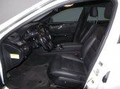 2012 E350W AMG