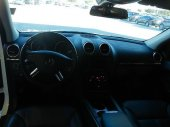 2008 GL320 CDI