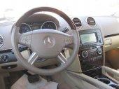 2008 MERCEDES GL320 Дизель