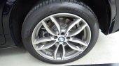 2015 BMW X4 3.0 M-пакет