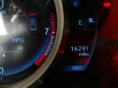2014 LEXUS IS 250 4X2 F SPORT