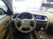 2009 Audi A4 AWD 4C PREMIUM 2.0Т