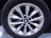 2013 BMW X3 28I  XDRIVE