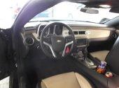 2014 CHEVROLET CAMARO V6 RS