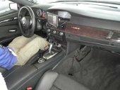 2008 BMW 525 (из Японии)
