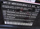 2008 Mercedes-Benz GL320 CDI