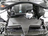 2014 BMW 428I COUPE M-пакет !!!
