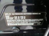 2012  BMW  535I M