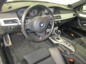 2008 BMW 525 M-пакет (из Японии)