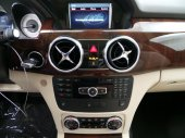2013 Mercedes-Benz GLK250W4 BLUETEC