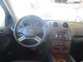 2009 Mercedes-Benz ML320 BLUETEC