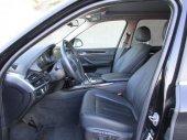 2014 BMW X5 35I SDRIVE