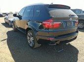 2013 BMW X5 35 M 3.0