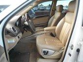 2007 GL320 DIESEL