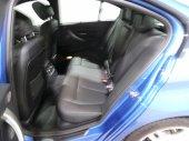 2013 BMW 328I M-пакет