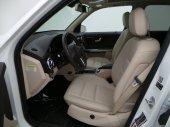 2013 Mercedes-Benz GLK250W4 BLUETEC