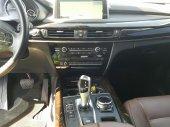2014 BMW X5 35 SDRIVE