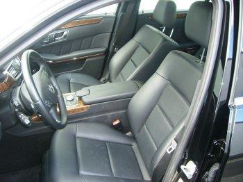 E 350 AMG